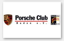Porsche Club Baden